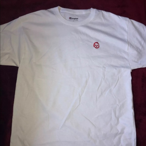 ab47669b546 Champion Other - Earl Sweatshirt Champion Zumiez Exclusive Shirt